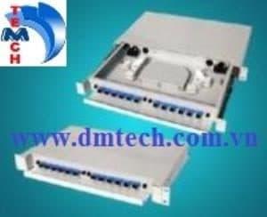 odf-gan-rack-19-truot-odf-rack19-t-351706-158404f13465