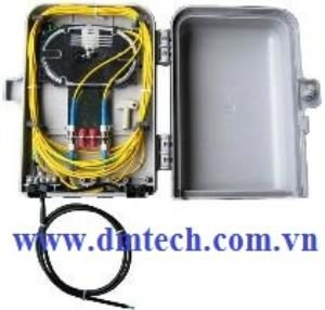 odf-outdoor-treo-tuong-odf-tt-nt-351714-158406f13465