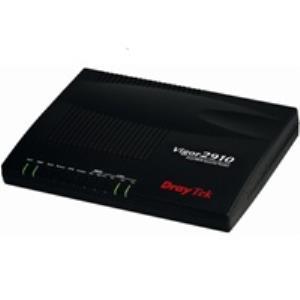 router-broadband-vigor-2910-vigor-2910-351376-158398f13465