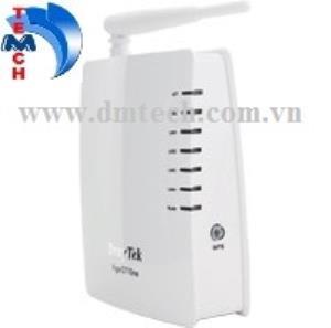 router-vigor-2710ne-vigor-2710ne-350829-158388f13465