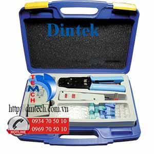 Bộ-dụng-cụ-thi-công-mạng-Dintek-6106-01003