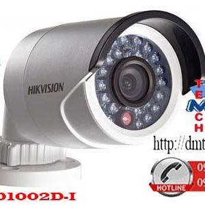 DS-2CD1002D-I