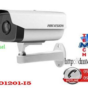 DS-2CD1201-I5