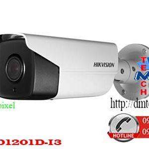 DS-2CD1201D-I3