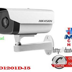 DS-2CD1201D-I5