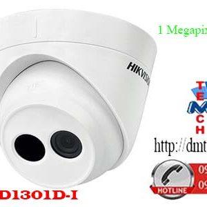 DS-2CD1301D-I