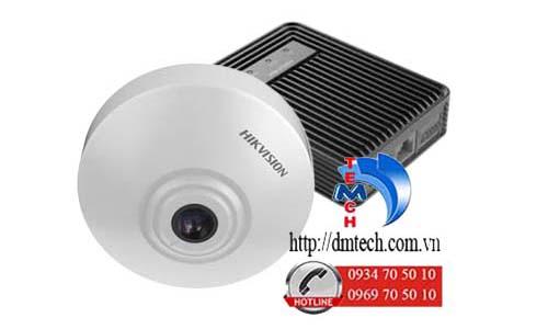iDS-2CD6412FWD/C