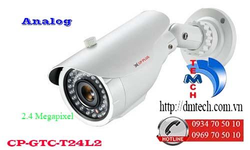 CP-GTC-T24L2