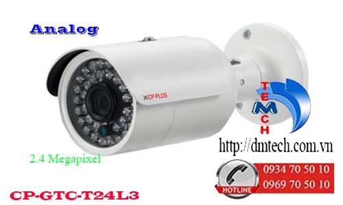 CP-GTC-T24L3