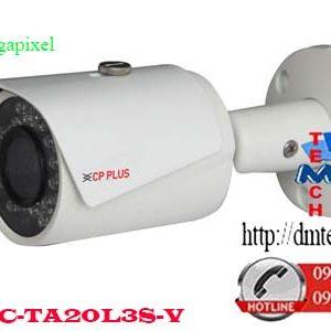 CP-UNC-TA20L3S-V2