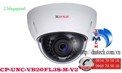 CP-UNC-VB20FL3S-M-V2