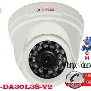 CP-UNC-DA30L3S-V2