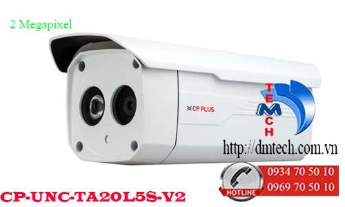 CP-UNC-TA20L5S-V2