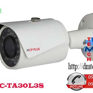 CP-UNC-TA30L3S