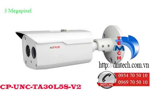 CP-UNC-TA30L5S-V2