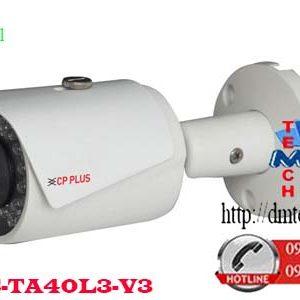 CP-UNC-TA40L3-V3