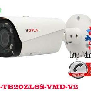 CP-UNC-TB20ZL6S-VMD-V2