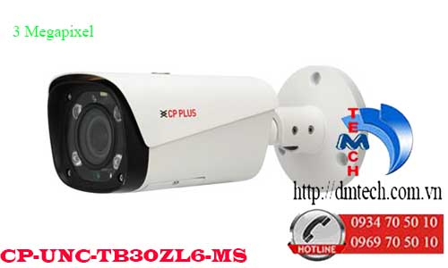 CP-UNC-TB30ZL6-MS