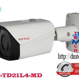 CP-UNC-TD21L4-MD