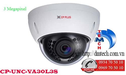 CP-UNC-VA30L3S