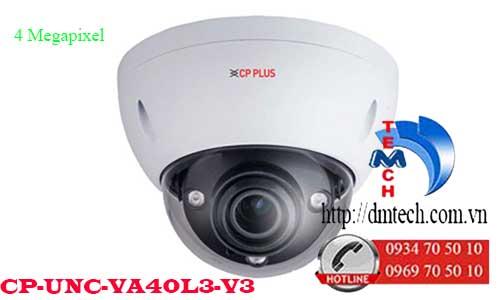 CP-UNC-VA40L3-V3