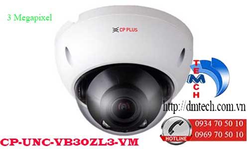 CP-UNC-VB30ZL3-VM