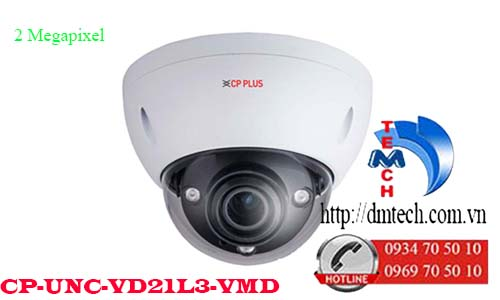 CP-UNC-VD21L3-VMD
