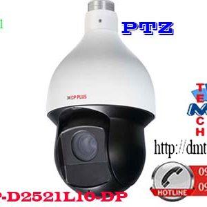 CP-UNP-D2521L10-DP