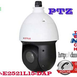 CP-UNP-E2521L15-DAP