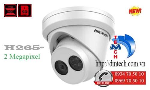 DS-2CD2325FHWD-I
