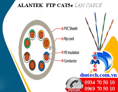 cấu-tạo-cáp-mạng-cat5e-ftp-alantek