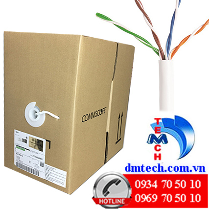 cap-mang-utp-cat5-commscope-1