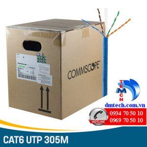 hinh anh CAT6-UTP-AMP
