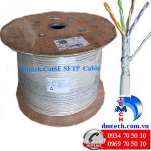 cap-mang-dintek-cat5eU-SFTP