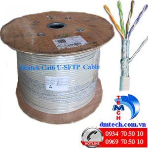 cap-mang-dintek-cat6-SFTP
