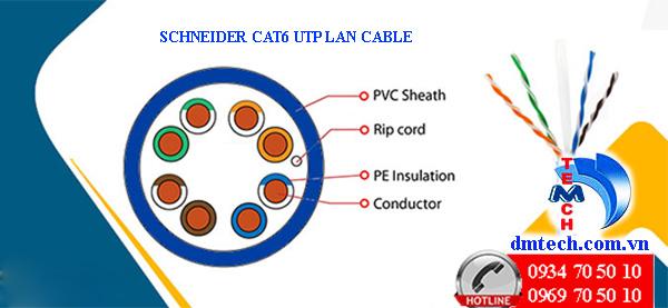 CAU-TAO-cat6-utp-schneider-2