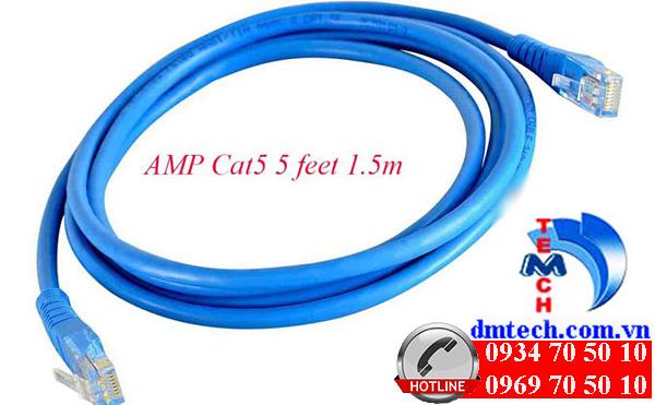patch-cord-amp-cat5-1