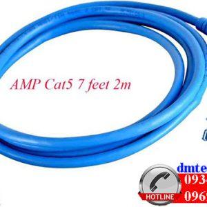 patch-cord-amp-cat5-2m