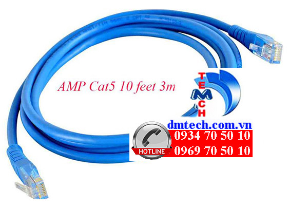 patch-cord-amp-cat5e-3m