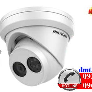 camera ip dome hong ngoai DS-2CD2325FHWD-I