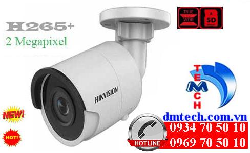 camera ip hong ngoai hikvision DS-2CD2025FHWD-I