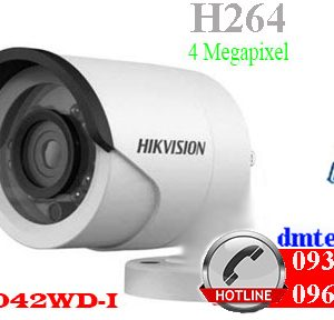 camera ip hong ngoai hikvision DS-2CD2042WD-I