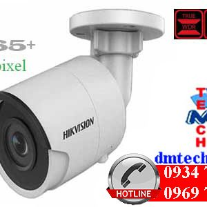 camera ip hong ngoai hikvision DS-2CD2055FWD-I