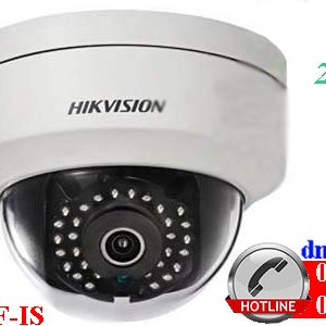 camera ip hong ngoai hikvision DS-2CD2720F-IS
