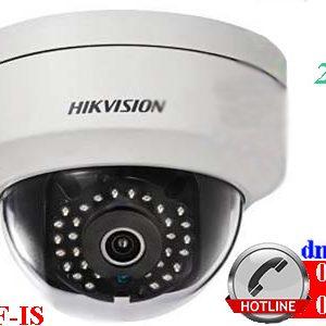 camera ip hong ngoai hikvision DS-2CD2720F-IS
