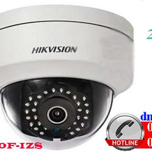 camera ip hong ngoai hikvision DS-2CD2720F-IZS