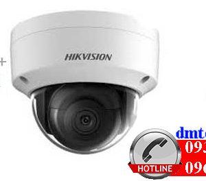 camera ip hong ngoai hikvisionDS-2CD2155FWD-I