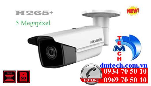camera ip hong ngoai hikvisionDS-2CD2T55FWD-I8