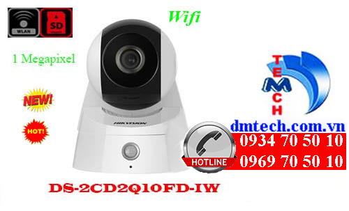 camera ip hong ngoai hikvision DS-2CD2Q10FD-IW