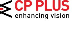 Camera CP PLUS
